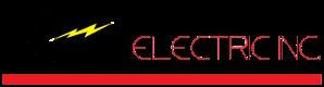 logo KAL